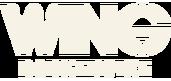 Wing Dakservice Logo